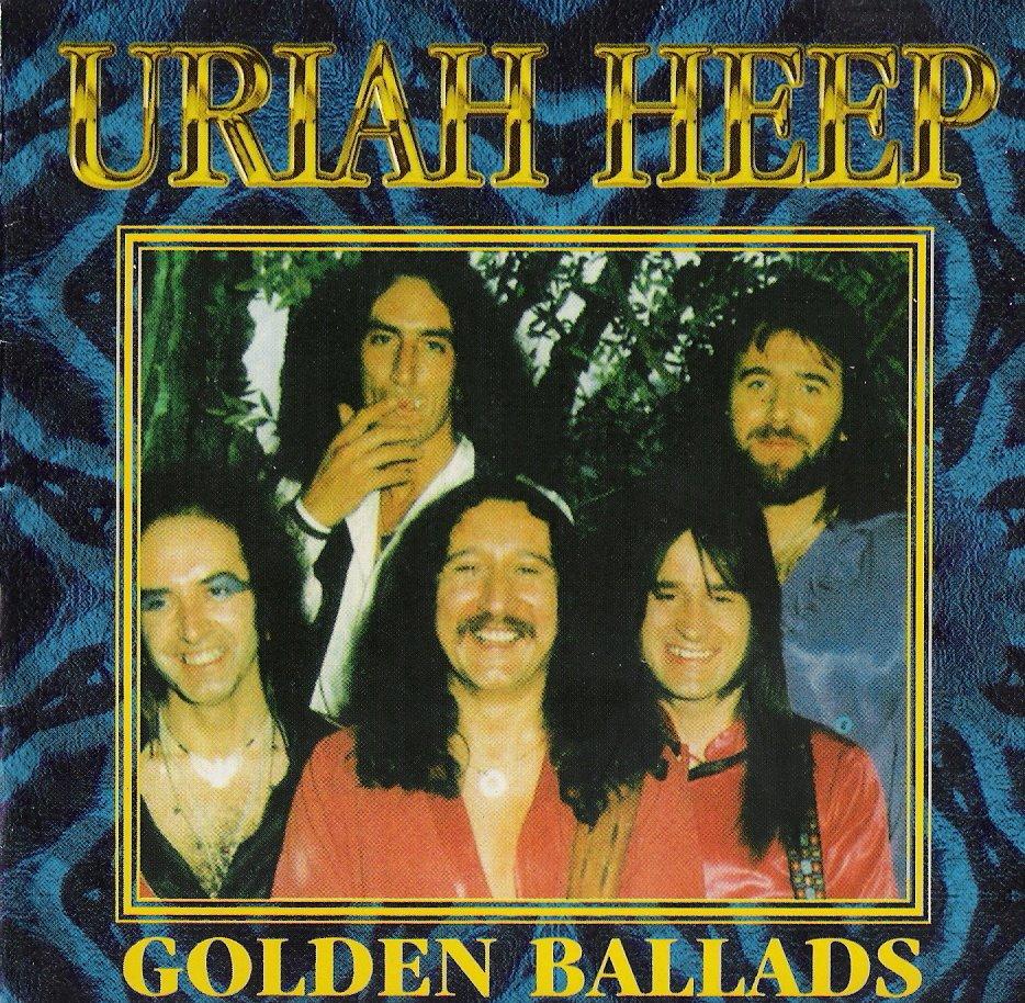 Rock) [mс][16/48] scorpions gold ballads магнитоальбом 2002.